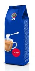 Сухое молоко ICS 1 кг
