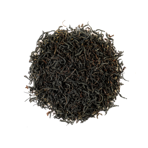 Черный чай Palmira Английский завтрак 10 шт по 4 г Для чайника