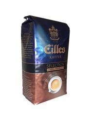 Кофе в зернах J.J. Darboven Eilles Caffe Crema 500 г