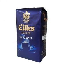 Кофе в зернах J.J. Darboven Eilles Gourmet Cafe 500 г