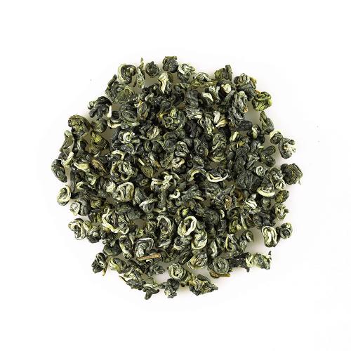 Зеленый чай Palmira Ганпаудер 10 шт по 2.5 г