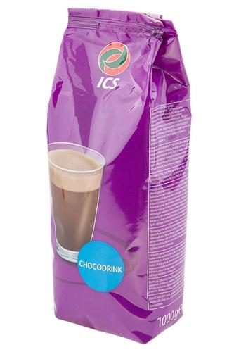Горячий шоколад ICS Chocodrink 1 кг