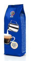 Сухое молоко ICS Bebida Blanca Rica 1 кг