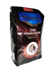 Кофе в зернах Movenpick Der Himmlische 250 г