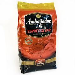 Кофе в зернах Ambassador Espresso Bar 1 кг
