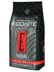 Кофе в зернах Egoiste Noir 1 кг