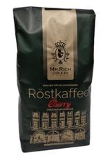 Кофе в зернах Mr.Rich Cherry 500 г
