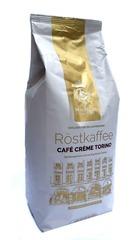 Кофе в зернах Mr.Rich Creme Torino 1 кг