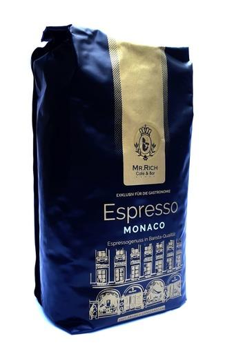 Кофе в зернах Mr.Rich Espresso Monaco 500 г