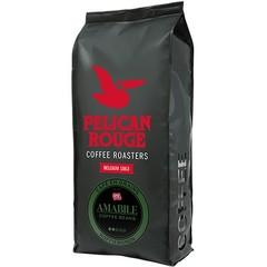 Кофе в зернах Pelican Rouge Amabile 1 кг