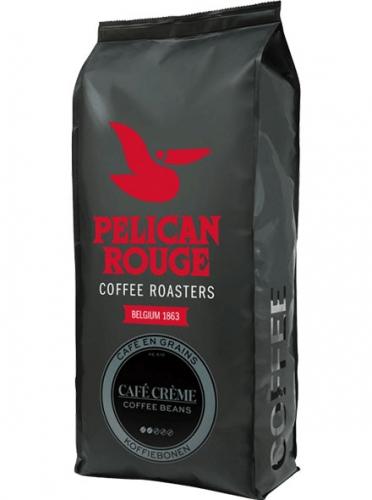 Кофе в зернах Pelican Rouge Cafe Creme 1 кг