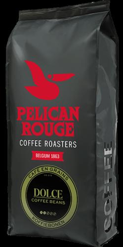 Кофе в зернах Pelican Rouge Dolce 1 кг