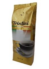 Кофе в зернах Trintini Megadoro 500 г