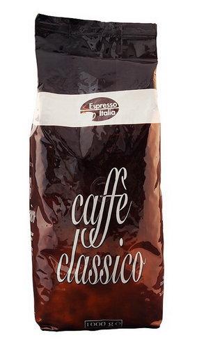 Кофе в зернах Gimoka Caffe Classico 1 кг