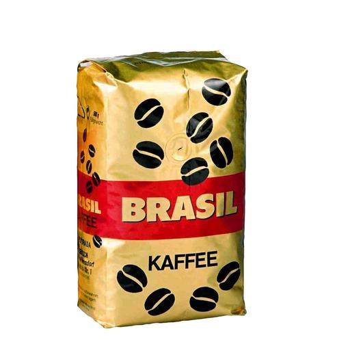 Молотый кофе Alvorada Brasil 500 г