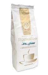 Молотый кофе без кофеина Mr.Rich Decoffeine 250 г