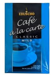 Молотый кофе Eduscho Cafe A La Carte Classic Mild 500 г