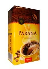 Молотый кофе J.J.Darboven Parana 500 г