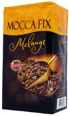 Молотый кофе Mocca Fix Melange 500 г