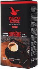 Молотый кофе Pelican Rouge Supreme 250 г