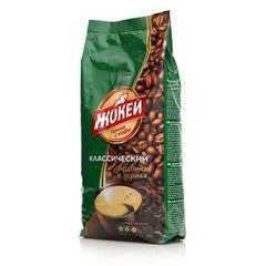 Молотый кофе Жокей Классический 450 г