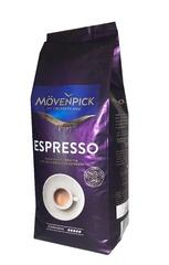 Кофе в зернах Movenpick Espresso 1 кг