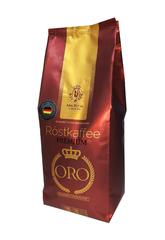 Кофе в зернах Mr.Rich Oro Premium 1 кг