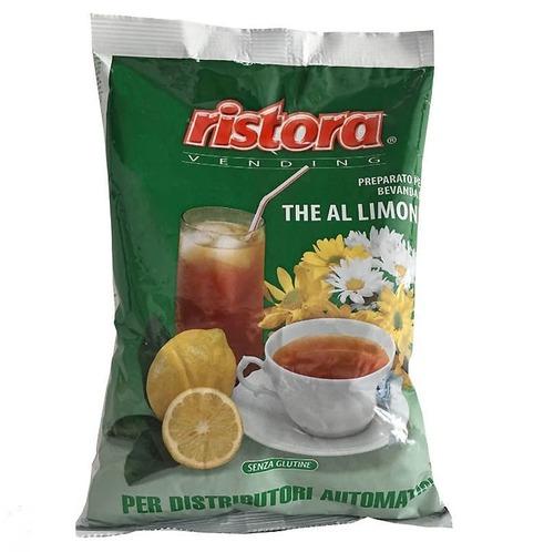 Растворимый чай Ristora The Al Limone 1 кг