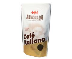 Растворимый кофе Alvorada il Caffe Italiano 200 г
