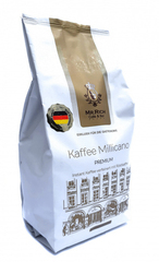 Растворимый кофе Mr.Rich Kaffee Millicano Premium 500 г