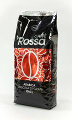 Кофе в зернах Rossa Red 1 кг