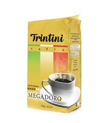 Молотый кофе Trintini Megadoro 250 г
