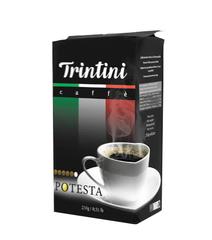 Молотый кофе Trintini Potesta 250 г