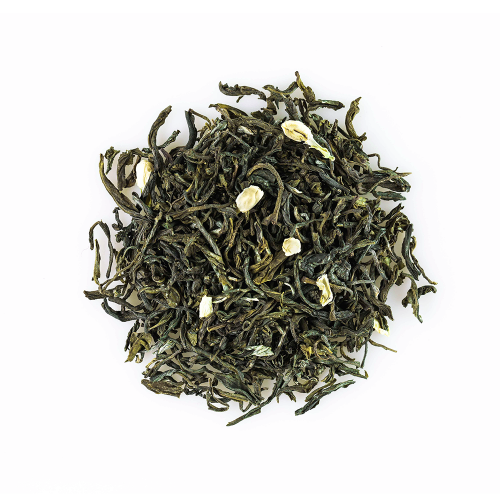 Зеленый чай Palmira Жасмин 100 г